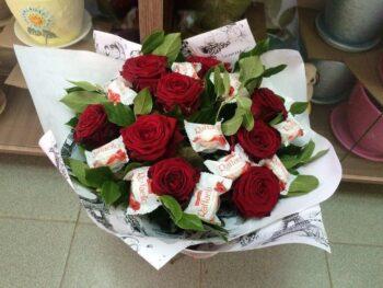 доставка цветов Янаул, доставка цветов в Янауле, цветы Янаул, цветы с доставкой в Янауле, букеты в Янауле
